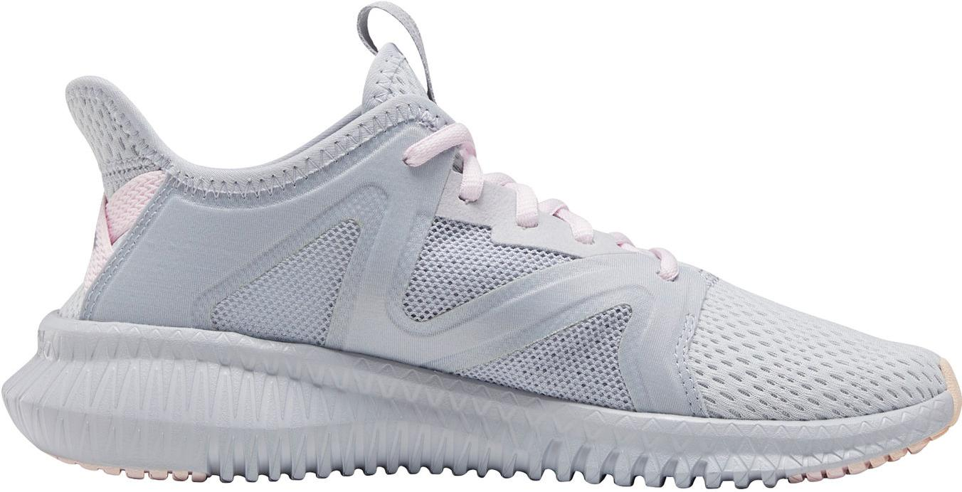 Zapatillas de fitness Reebok REEBOK FLEXAGON 3.0 W