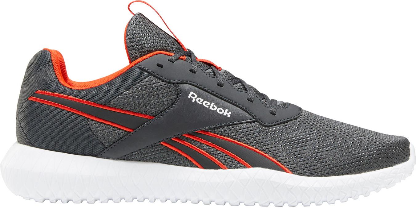 Zapatillas de fitness Reebok FLEXAGON ENERGY 2.0 MT