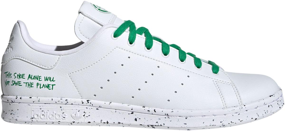 Obuv adidas Originals STAN SMITH fu9609 Veľkosť 46 EU   11 UK   11,5 US   28,4 CM