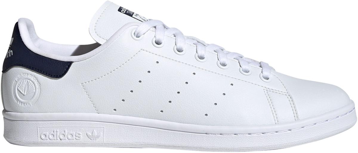 Obuv adidas Originals STAN SMITH VEGAN fu9611 Veľkosť 46 EU   11 UK   11,5 US   28,4 CM