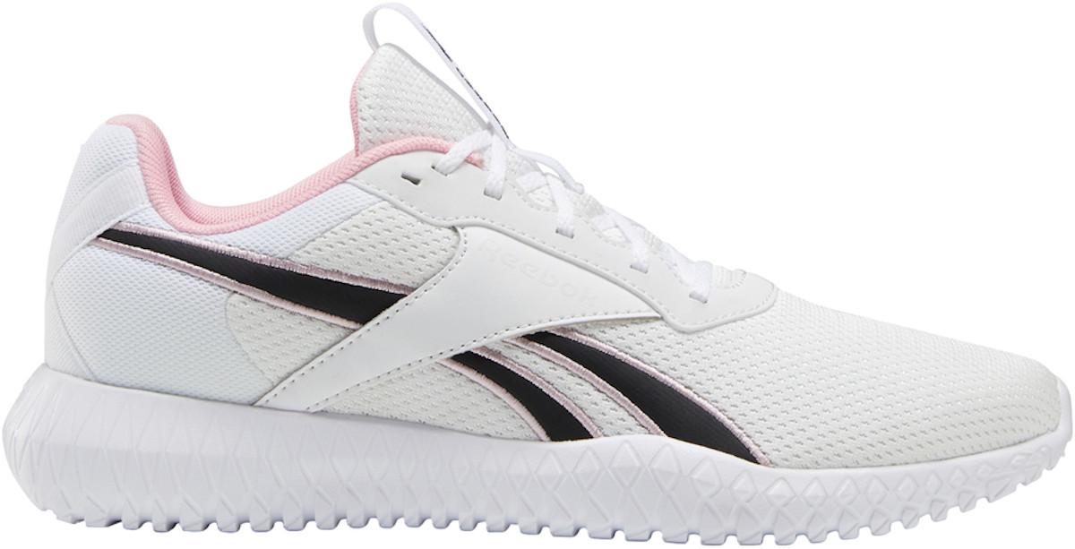 Zapatillas de fitness Reebok FLEXAGON ENERGY 2.0 MT W