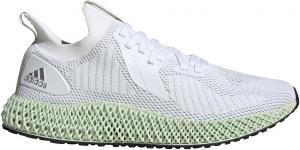 Zapatillas de running adidas alphaedge 4D