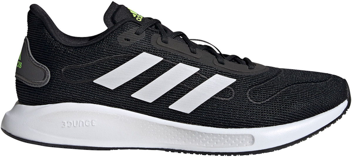 Zapatillas de running adidas GALAXAR Run M