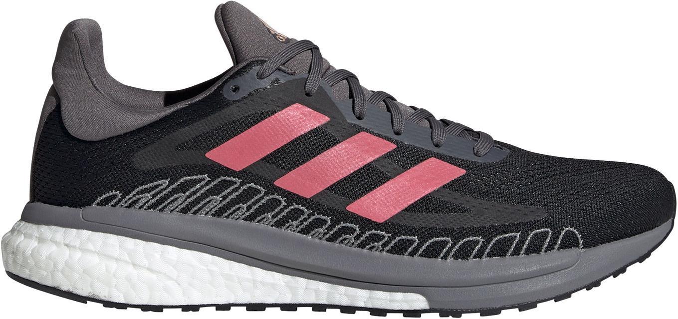 Zapatillas de running adidas SOLAR GLIDE ST 3 M