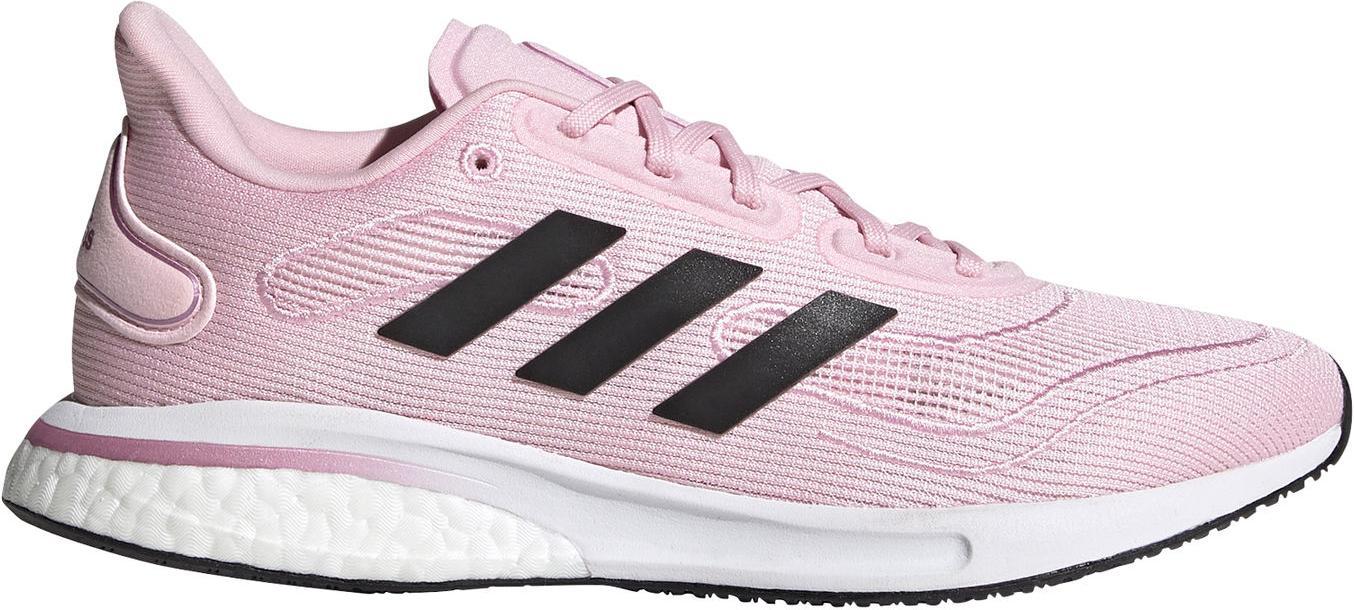 Zapatillas de running adidas SUPERNOVA W