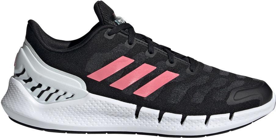 Bežecké topánky adidas CLIMACOOL VENTANIA W
