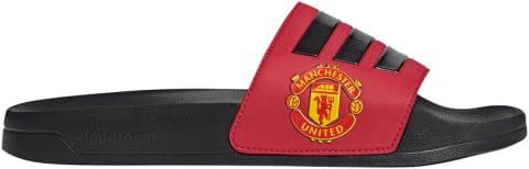 ADILETTE SHOWER MANCHESTER UNITED