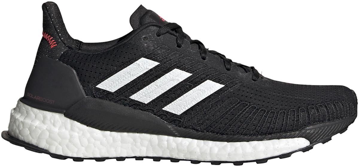 Zapatillas de running adidas SOLAR BOOST 19 W
