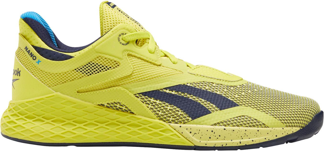 Zapatillas de fitness Reebok Reebok Nano X