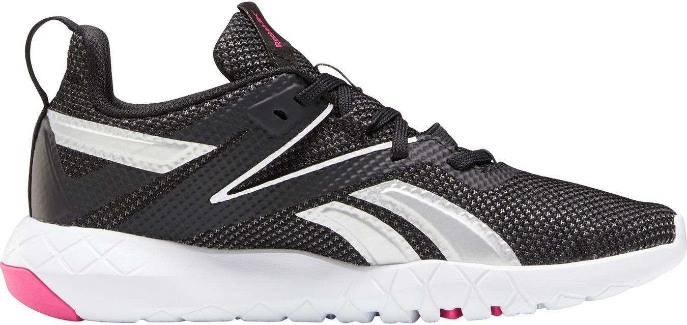 Zapatillas de fitness Reebok MEGA FLEXAGON W