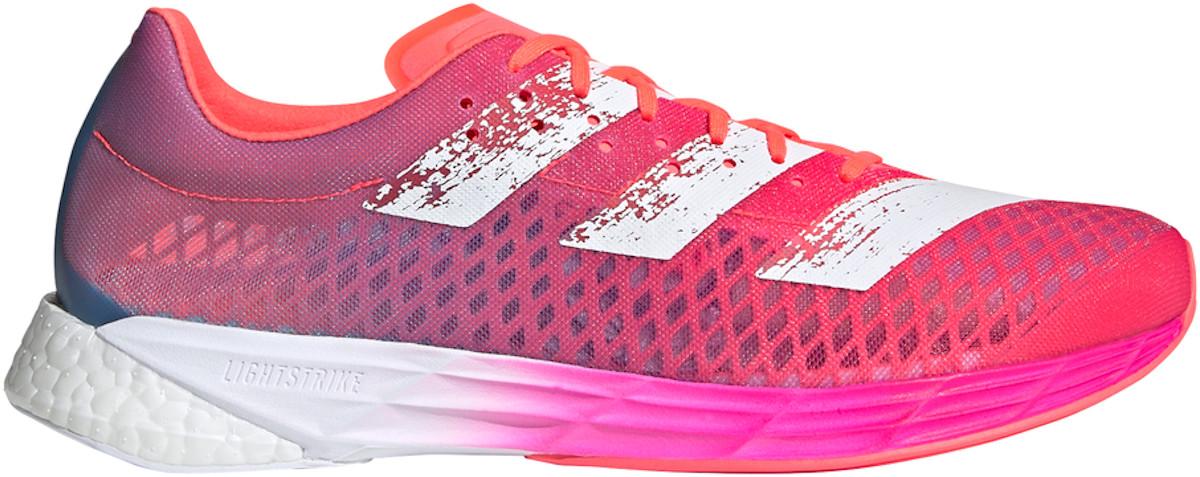 Zapatillas de running adidas adizero PRO M