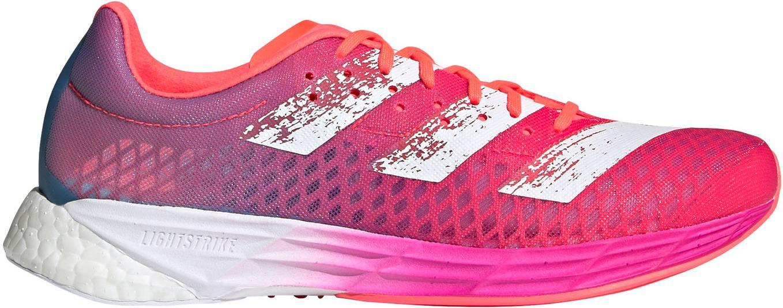 Zapatillas de running adidas adizero PRO W