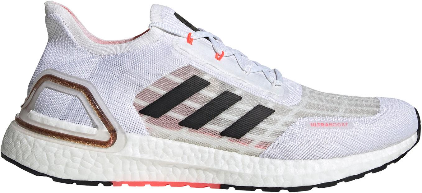 Zapatillas de running adidas ULTRABOOST S.RDY