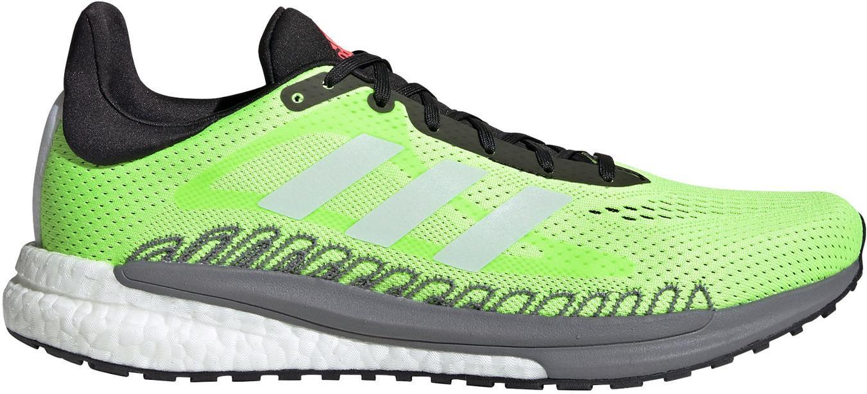 Zapatillas de running adidas SOLAR GLIDE 3 M