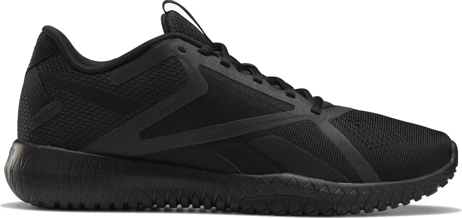 Zapatillas de fitness Reebok FLEXAGON FORCE TRAINING 2.0
