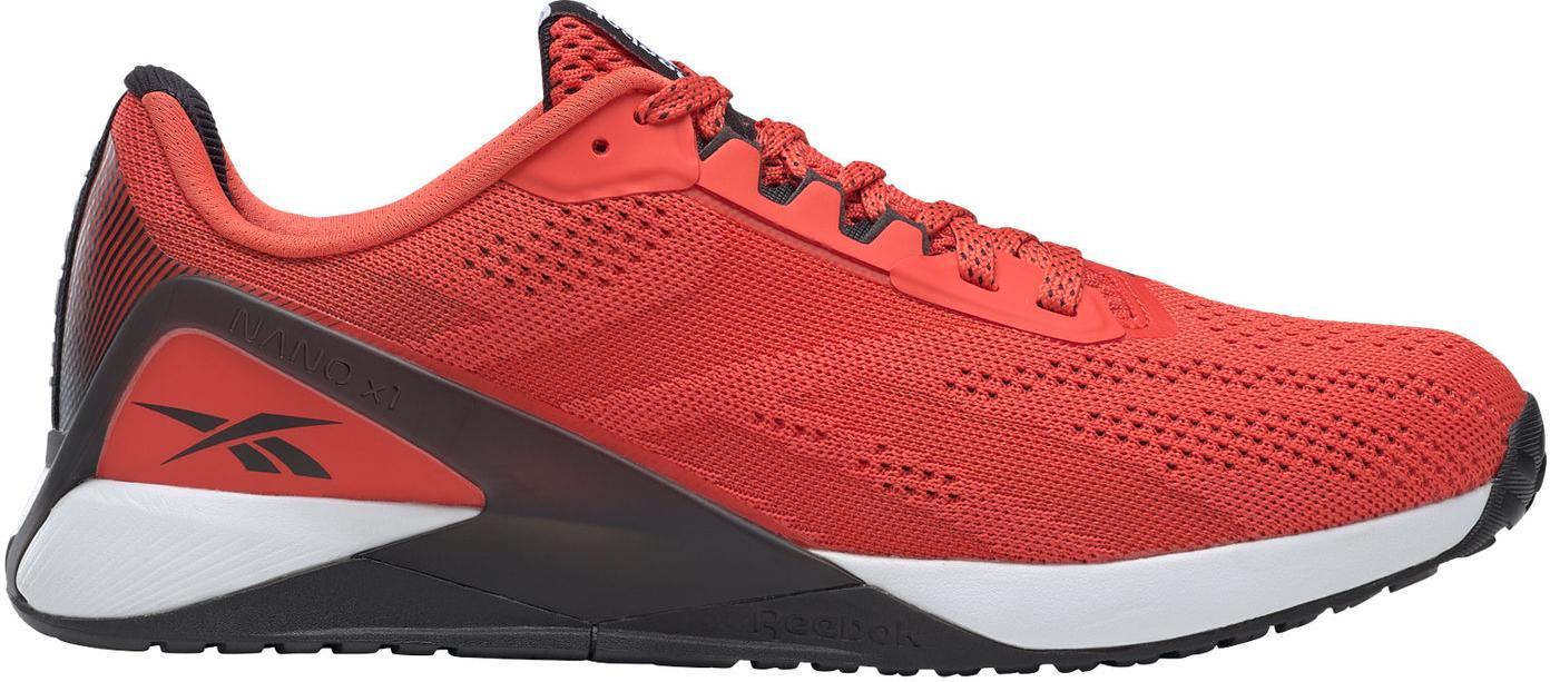 Zapatillas de fitness Reebok Reebok Nano X1