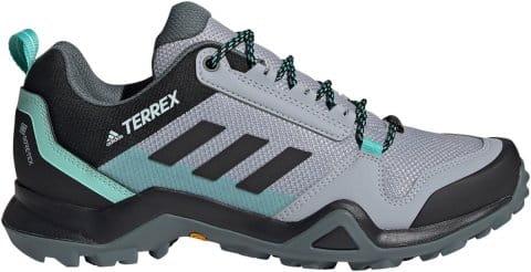 TERREX AX3 GTX W