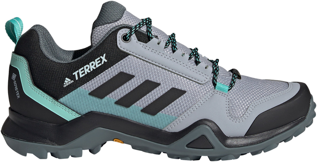 Trailové boty adidas TERREX AX3 GTX W