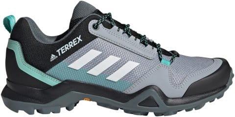 TERREX AX3 W