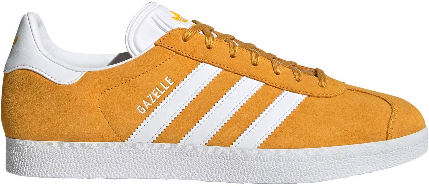 Obuv adidas Originals GAZELLE fx5497 Veľkosť 42 EU | 8 UK | 8,5 US | 25,9 CM