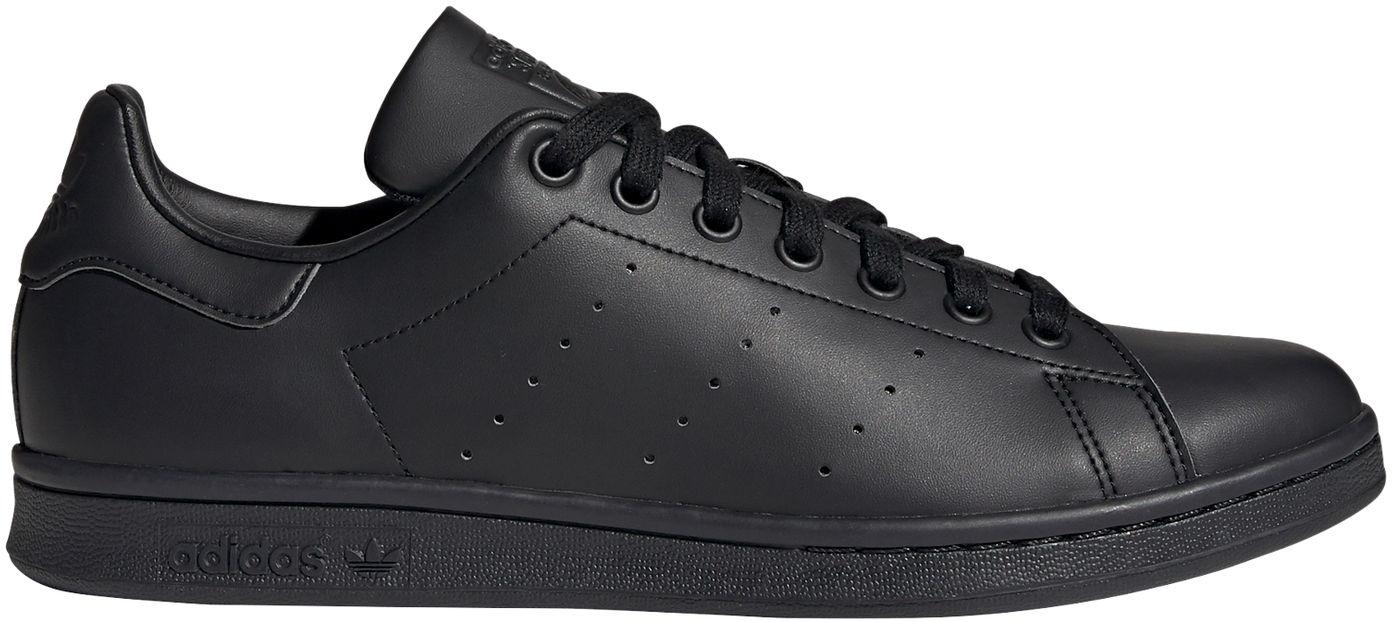Obuv adidas Originals STAN SMITH fx5499 Veľkosť 46 EU   11 UK   11,5 US   28,4 CM