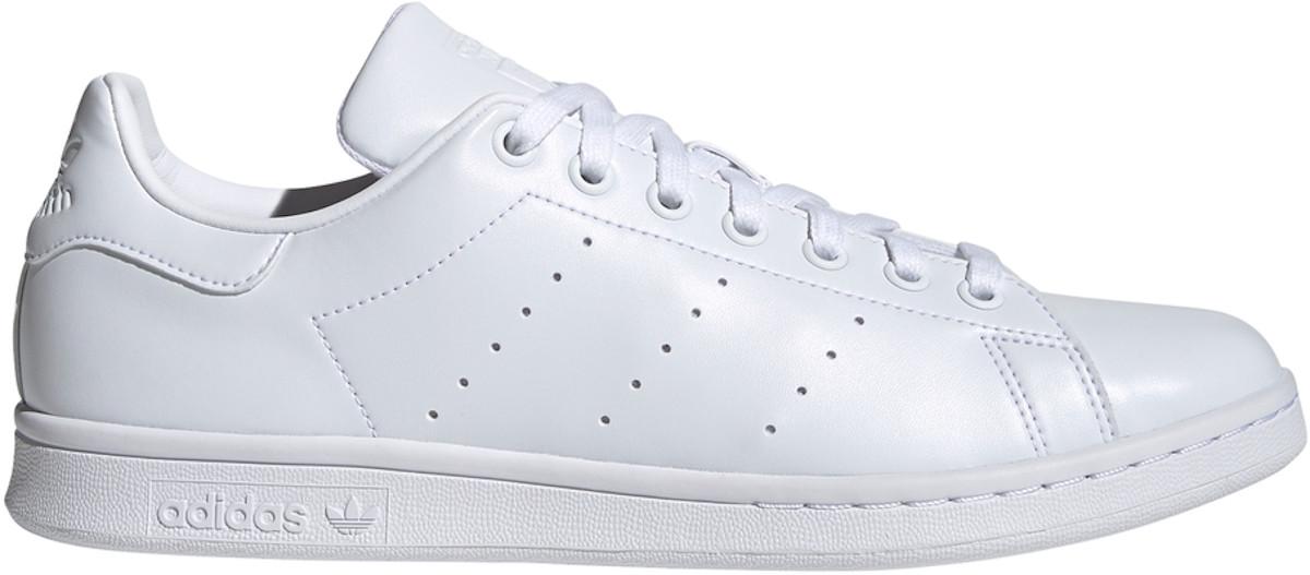 Obuv adidas Originals STAN SMITH fx5500 Veľkosť 46 EU   11 UK   11,5 US   28,4 CM