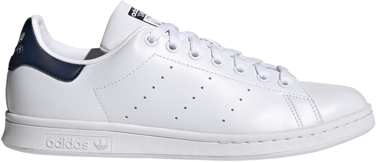 Obuv adidas Originals STAN SMITH fx5501 Veľkosť 46 EU   11 UK   11,5 US   28,4 CM
