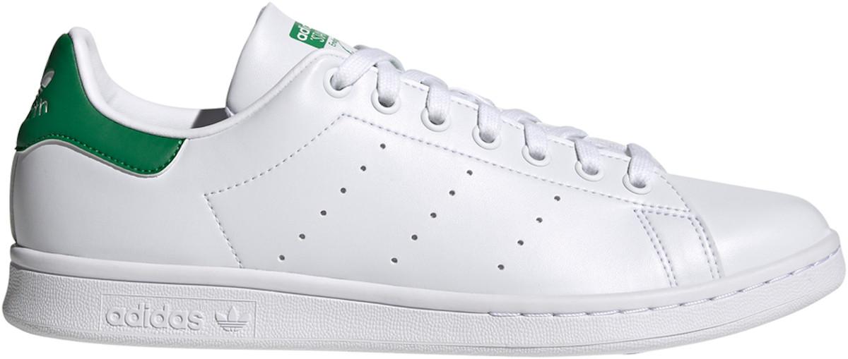 Obuv adidas Originals STAN SMITH fx5502 Veľkosť 46 EU   11 UK   11,5 US   28,4 CM