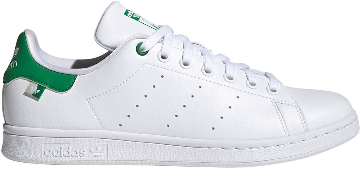 Obuv adidas Originals STAN SMITH fx5541 Veľkosť 46 EU   11 UK   11,5 US   28,4 CM