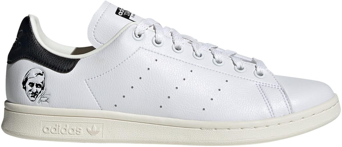 Obuv adidas Originals STAN SMITH fx5549 Veľkosť 46 EU   11 UK   11,5 US   28,4 CM