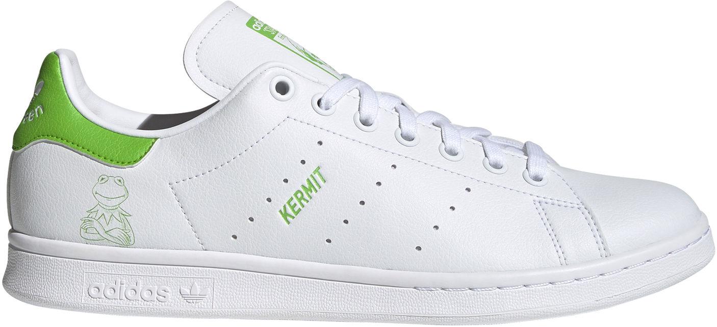 Obuv adidas Originals STAN SMITH fx5550 Veľkosť 46 EU   11 UK   11,5 US   28,4 CM