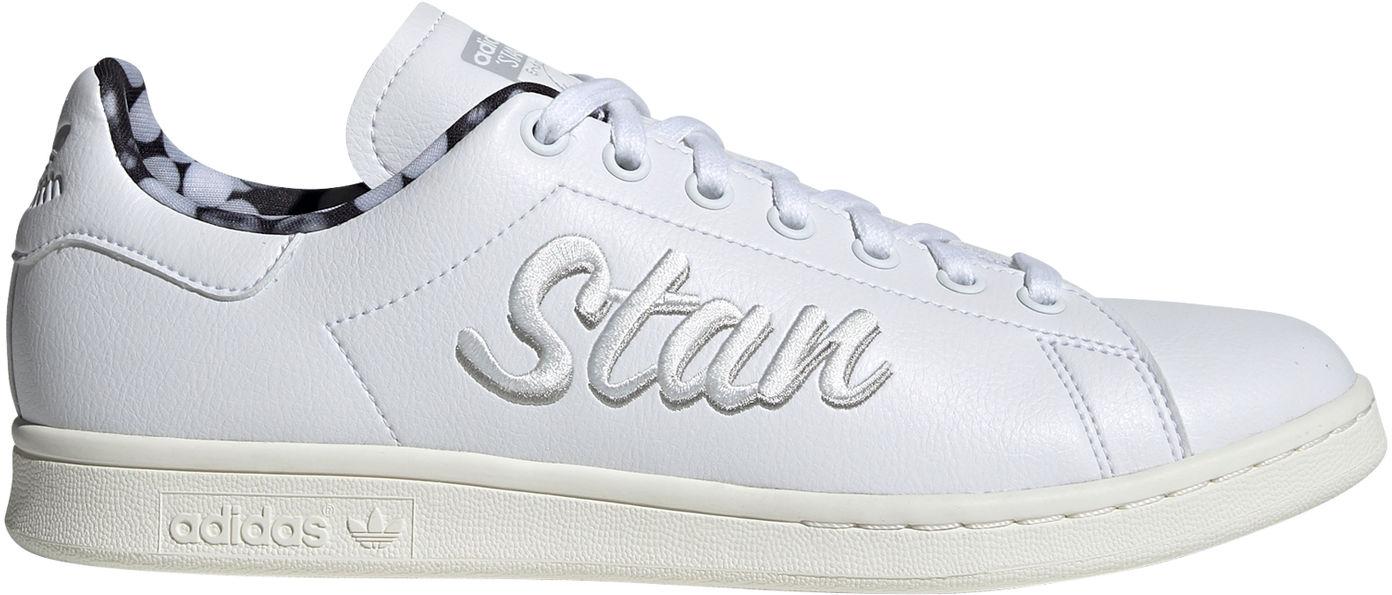 Obuv adidas Originals STAN SMITH fx5568 Veľkosť 46 EU   11 UK   11,5 US   28,4 CM