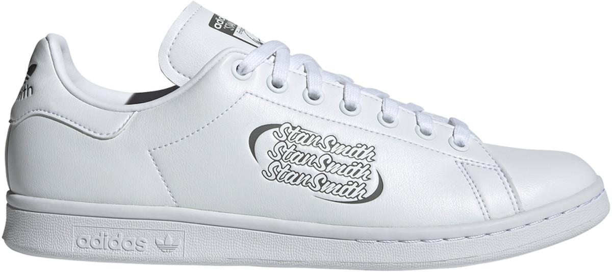 Obuv adidas Originals STAN SMITH fx5575 Veľkosť 46 EU   11 UK   11,5 US   28,4 CM