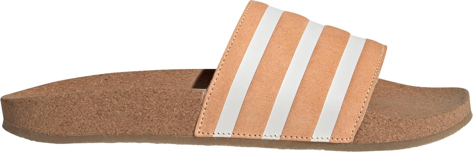 Šľapky adidas Originals ADILETTE W