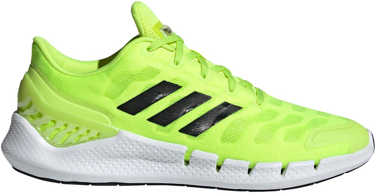 Bežecké topánky adidas CLIMACOOL VENTANIA