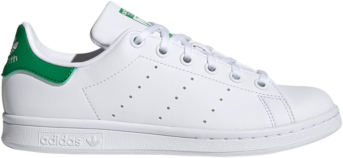 Obuv adidas Originals STAN SMITH J