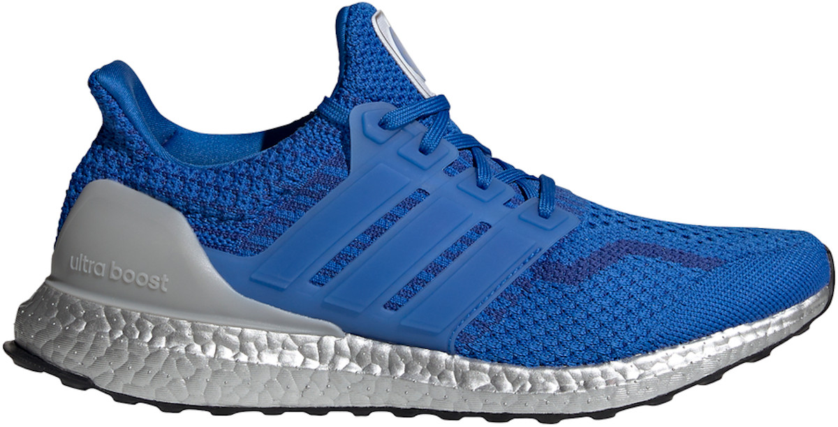 Zapatillas de running adidas ULTRABOOST 5.0 DNA