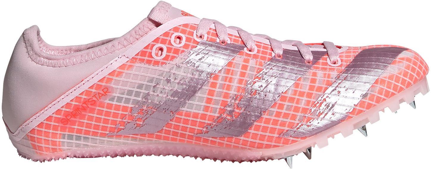 Tretry adidas sprintstar w