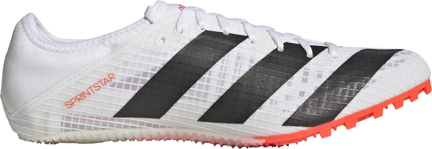 Tretry adidas sprintstar