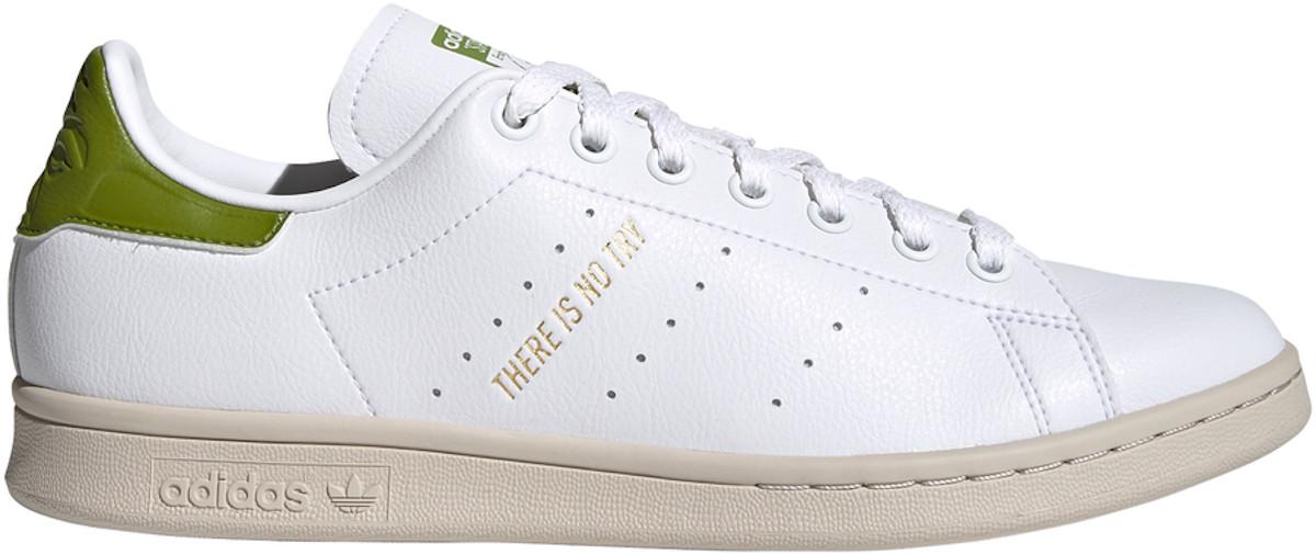 Obuv adidas Originals STAN SMITH fy5463 Veľkosť 46 EU   11 UK   11,5 US   28,4 CM