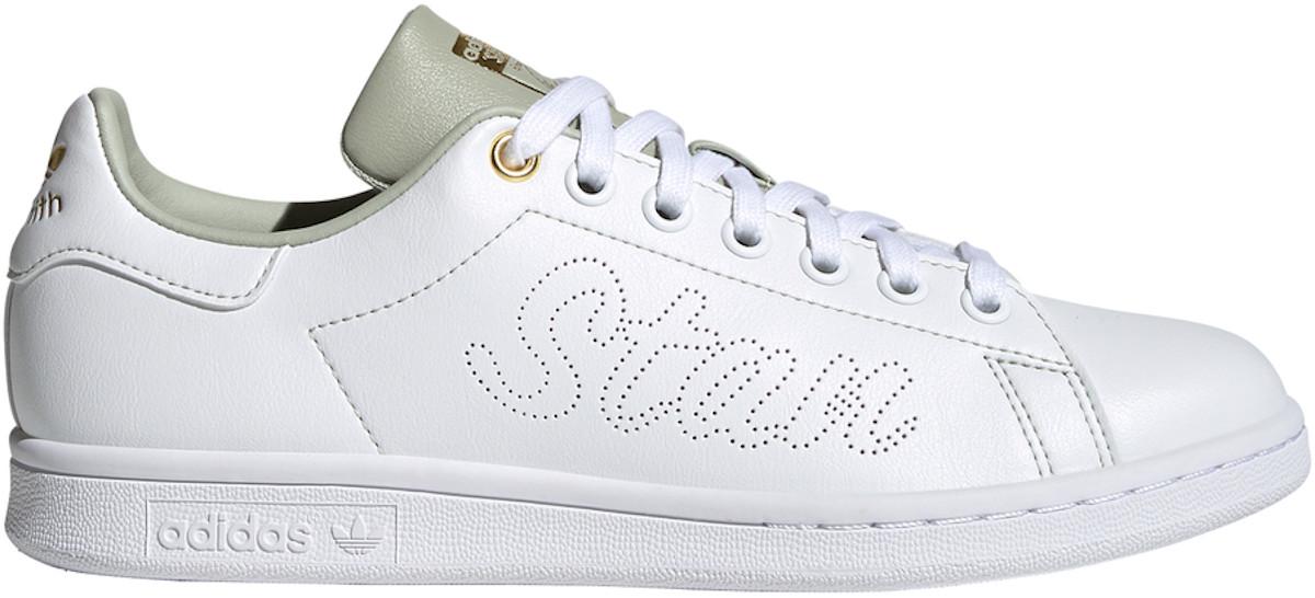 Obuv adidas Originals STAN SMITH W fy5466 Veľkosť 40,7 EU | 7 UK | 8,5 US | 25 CM