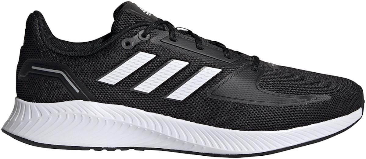 Bežecké topánky adidas RUNFALCON 2.0 fy5943 Veľkosť 44,7 EU   10 UK   10,5 US   27,5 CM