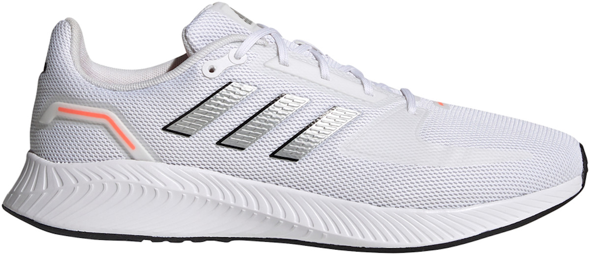 Bežecké topánky adidas RUNFALCON 2.0 fy5944 Veľkosť 44,7 EU   10 UK   10,5 US   27,5 CM