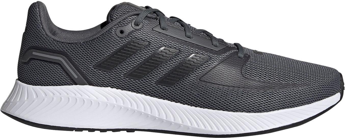 Zapatillas de running adidas RUNFALCON 2.0