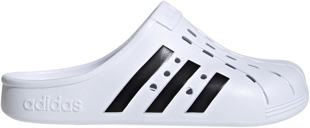 Šľapky adidas ADILETTE CLOG