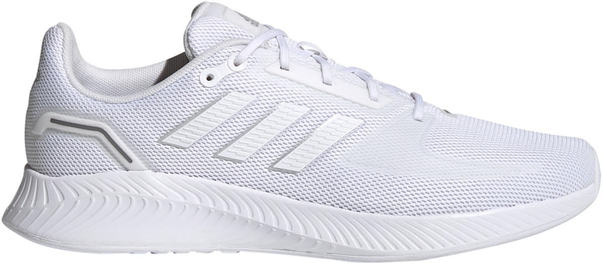 Bežecké topánky adidas RUNFALCON 2.0 fy9612 Veľkosť 44,7 EU   10 UK   10,5 US   27,5 CM