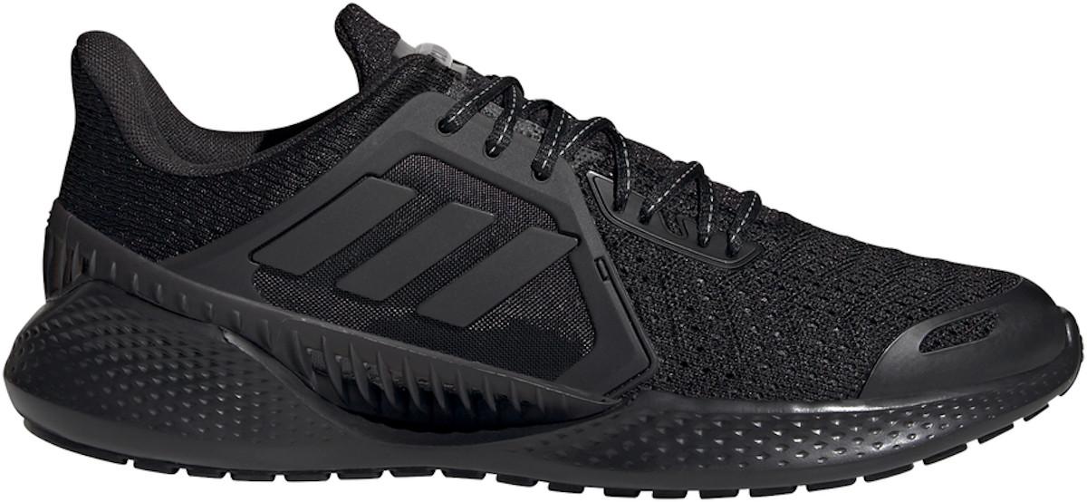 Bežecké topánky adidas CLIMACOOL VENT