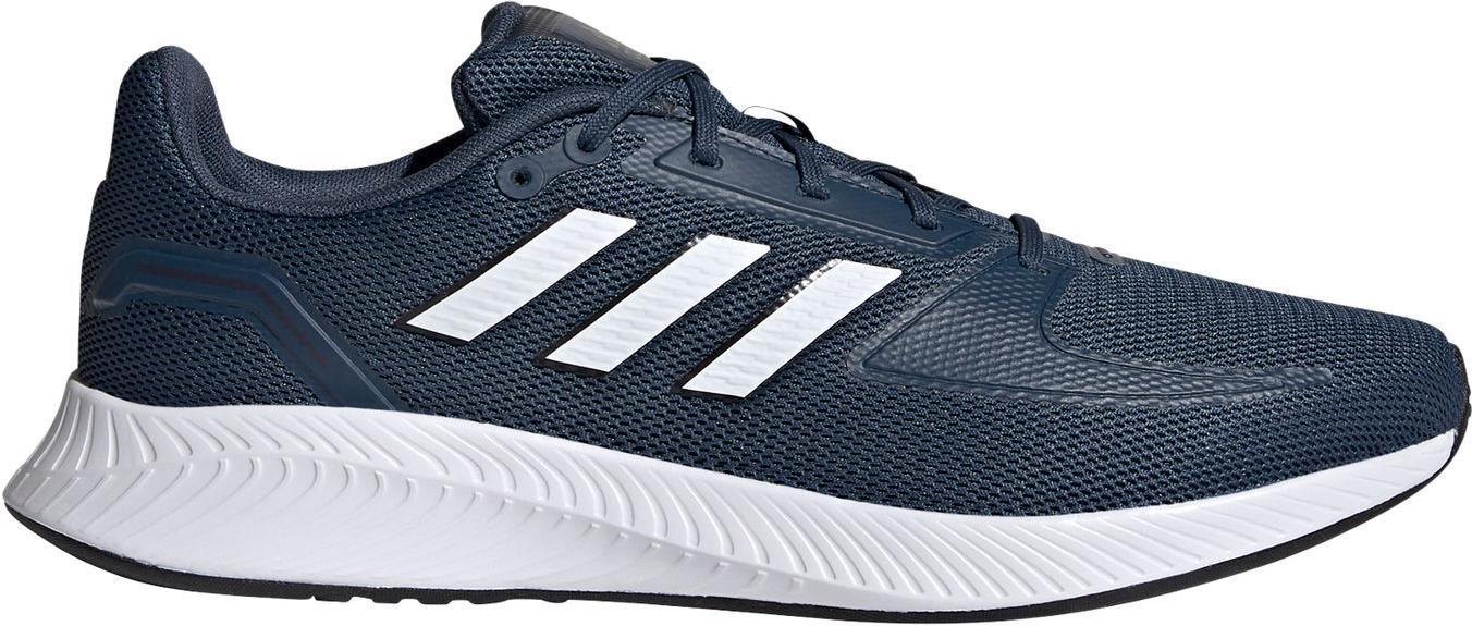 Bežecké topánky adidas RUNFALCON 2.0 fz2807 Veľkosť 44 EU   9,5 UK   10 US   27,1 CM