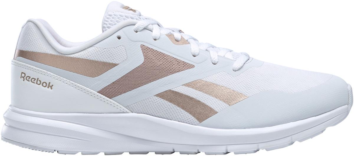 Bežecké topánky Reebok REEBOK RUNNER 4.0 W