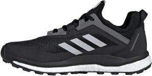 Zapatillas para trail adidas TERREX AGRAVIC FLOW W